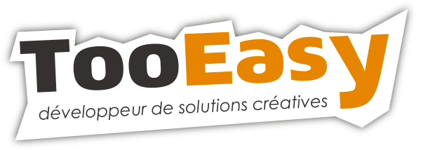 Logo Agence Web Avignon