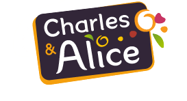 creation-intranet-charles-et-alice